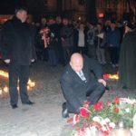 foto: Narodowy Dzień Pamięci Żołnierzy Niezłomnych - MG 9144 150x150