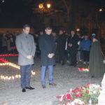 foto: Narodowy Dzień Pamięci Żołnierzy Niezłomnych - MG 9147 150x150