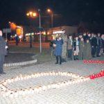 foto: Narodowy Dzień Pamięci Żołnierzy Niezłomnych - MG 9149 150x150
