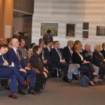 """foto: Wystawa plastyczna """"Ofiarom Katastrofy Smoleńskiej"""" w Parlamencie Europejskim! - 01 150x150"""