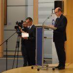 """foto: Wystawa plastyczna """"Ofiarom Katastrofy Smoleńskiej"""" w Parlamencie Europejskim! - 03 150x150"""