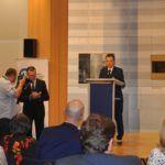 """foto: Wystawa plastyczna """"Ofiarom Katastrofy Smoleńskiej"""" w Parlamencie Europejskim! - 06 150x150"""