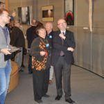 """foto: Wystawa plastyczna """"Ofiarom Katastrofy Smoleńskiej"""" w Parlamencie Europejskim! - 09 150x150"""