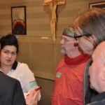 """foto: Wystawa plastyczna """"Ofiarom Katastrofy Smoleńskiej"""" w Parlamencie Europejskim! - 22 150x150"""
