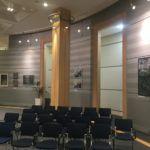 """foto: Wystawa plastyczna """"Ofiarom Katastrofy Smoleńskiej"""" w Parlamencie Europejskim! - 26 150x150"""