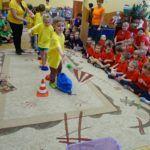 foto: Turniej sportowy w MP2 - DSC01543 150x150
