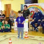 foto: Turniej sportowy w MP2 - DSC01622 150x150