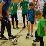 foto: Turniej sportowy w MP2 - DSC01749 150x150