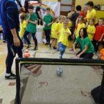 foto: Turniej sportowy w MP2 - DSC01790 150x150