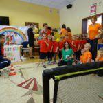 foto: Turniej sportowy w MP2 - DSC01795 150x150
