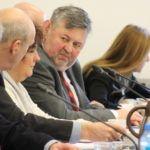 foto: XXIV sesja Rady Miejskiej - IMG 0017 150x150
