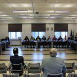 foto: XXIV sesja Rady Miejskiej - IMG 0027 150x150