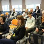 foto: XXIV sesja Rady Miejskiej - IMG 0031 150x150