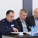 foto: XXIV sesja Rady Miejskiej - IMG 0036 150x150