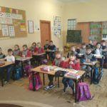 foto: Nowe stroje szkolne w PSP 4 - IMG 20170320 100738 150x150