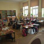foto: Nowe stroje szkolne w PSP 4 - IMG 20170320 100759 150x150