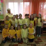 foto: Nowe stroje szkolne w PSP 4 - IMG 20170321 100926 150x150