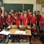 foto: Nowe stroje szkolne w PSP 4 - IMG 20170321 102504 150x150