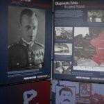 """foto: Wystawa Instytutu Pamięci Narodowej pt. """"Polska Walcząca"""" - IMG 6564 150x150"""