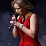 """foto: Piosenki z """"Kabaretu Starszych Panów"""" i nie tylko - DSC0763 150x150"""