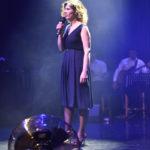 """foto: Piosenki z """"Kabaretu Starszych Panów"""" i nie tylko - DSC0803 150x150"""