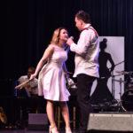 """foto: Piosenki z """"Kabaretu Starszych Panów"""" i nie tylko - DSC0908 150x150"""