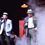 """foto: Piosenki z """"Kabaretu Starszych Panów"""" i nie tylko - DSC0993 150x150"""