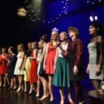 """foto: Piosenki z """"Kabaretu Starszych Panów"""" i nie tylko - DSC1006 150x150"""