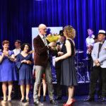 """foto: Piosenki z """"Kabaretu Starszych Panów"""" i nie tylko - DSC1024 150x150"""