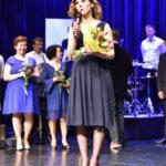 """foto: Piosenki z """"Kabaretu Starszych Panów"""" i nie tylko - DSC1029 150x150"""