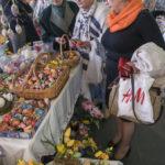 foto: XVI Jarmark Wielkanocny - DSC1585 150x150