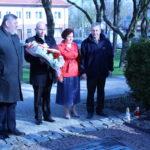 foto: 7. rocznica katastrofy smoleńskiej - IMG 0192 150x150