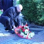 foto: 7. rocznica katastrofy smoleńskiej - IMG 0195 150x150