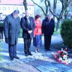 foto: 7. rocznica katastrofy smoleńskiej - IMG 0198 150x150
