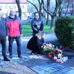 foto: 7. rocznica katastrofy smoleńskiej - IMG 0201 150x150