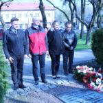 foto: 7. rocznica katastrofy smoleńskiej - IMG 0202 150x150