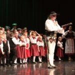 """foto: 15-lecie ZPiT """"Sokołowianie"""" - IMG 0769 150x150"""