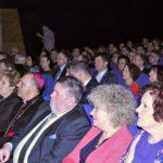 """foto: 15-lecie ZPiT """"Sokołowianie"""" - IMG 0861 2 150x150"""