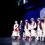 """foto: 15-lecie ZPiT """"Sokołowianie"""" - IMG 1017 150x150"""