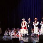 """foto: 15-lecie ZPiT """"Sokołowianie"""" - IMG 1079 150x150"""