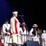 """foto: 15-lecie ZPiT """"Sokołowianie"""" - IMG 1091 150x150"""