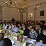 foto: Spotkanie wielkanocne Caritas wSokołowie - DSC0005 150x150