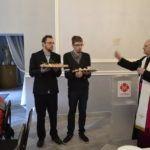 foto: Spotkanie wielkanocne Caritas wSokołowie - DSC0026 150x150