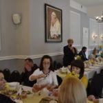 foto: Spotkanie wielkanocne Caritas wSokołowie - DSC0033 150x150