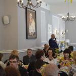 foto: Spotkanie wielkanocne Caritas wSokołowie - DSC0037 150x150