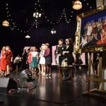 """foto: Piosenki z """"Kabaretu Starszych Panów"""" i nie tylko - DSC0960 150x150"""