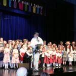 """foto: 15-lecie ZPiT """"Sokołowianie"""" - IMG 0816 150x150"""