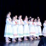 """foto: 15-lecie ZPiT """"Sokołowianie"""" - IMG 0926 150x150"""