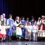 """foto: 15-lecie ZPiT """"Sokołowianie"""" - IMG 0990 150x150"""