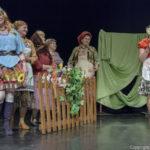 """foto: Piosenki, spektakle, taniec i śpiew, czyli XII edycja """"eSki"""" w SOK! - DSC2359 150x150"""
